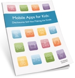 kidsapps-report-cover-small